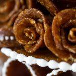 Grillázs torta árak